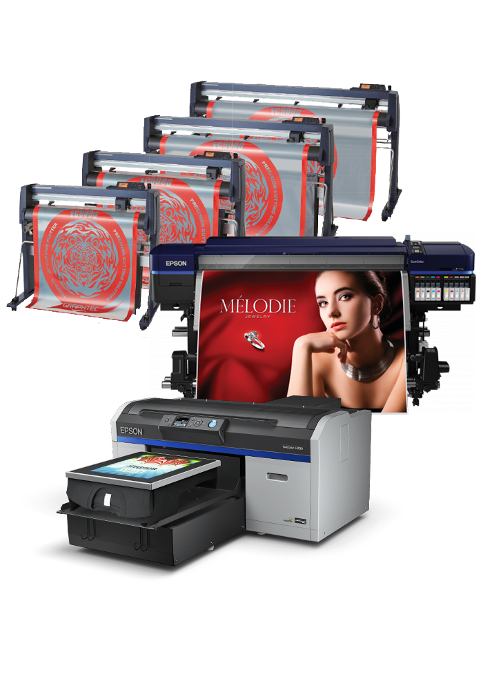 Imprimantes-découpe_LP.jpg-1