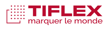 logo horizontal-rgb-25-09-2019