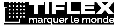 logo-white-horizontal-strong