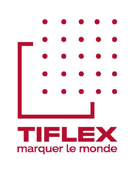 logo red-rgb-25-09-2019-1
